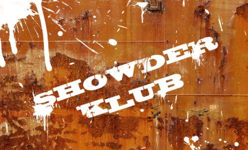 showder
